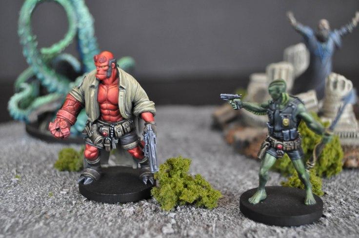 Warlord and Mantic-64