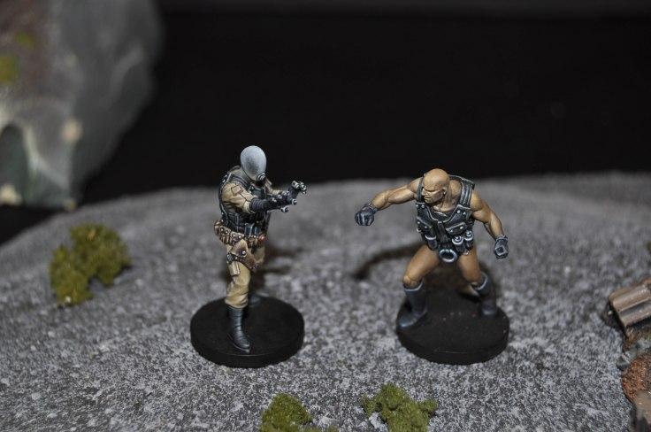 Warlord and Mantic-65